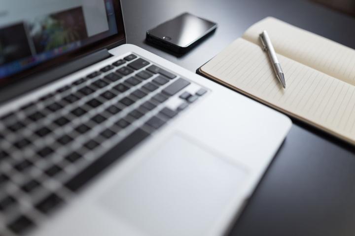 Lima Hal yang Menandakan bahwa Kamu adalah Pekerja LepasProfesional