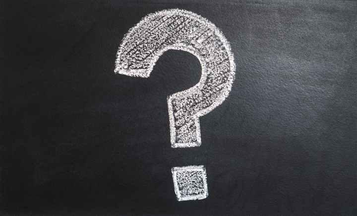 Lima Hal Tentang Penerjemah Lepas: Mitos atauFakta?