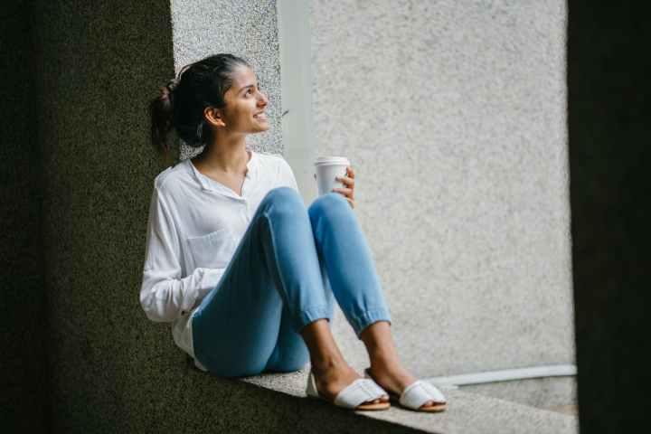 Kiat Mengatasi Kelelahan Mental (Burnout) bagi PekerjaLepas